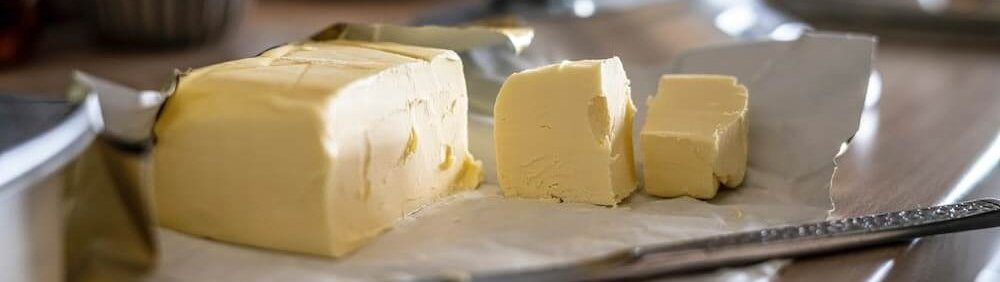 How to make weed butter