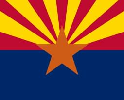 Official-State-Flag-of-Arizona