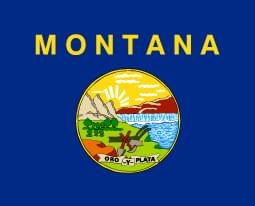 Official-State-Flag-of-Montana