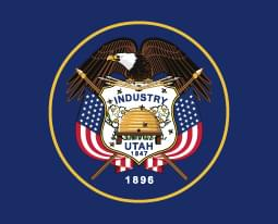 Official-State-Flag-of-Utah