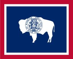 Official-State-Flag-of-Wyoming