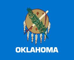 Official-State-Flag-of-Oklahoma